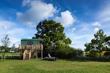Osea Leisure Park, Maldon, United Kingdom