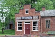 Historic Nauvoo, Nauvoo, United States