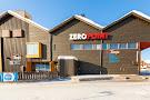 Levi Ski Resort
