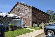 Elfs Farm Winery & Cider House, Plattsburgh, United States