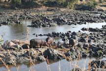 Ruaha National Park, Iringa, Tanzania