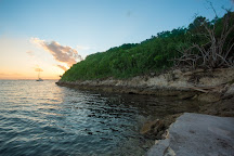 Island Time Charters, Nassau, Bahamas