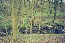 Pen-y-ghent, Horton-in-Ribblesdale, United Kingdom
