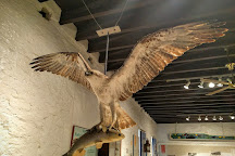 Rottnest Island Museum, Rottnest Island, Australia