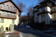 SzewczykTravel - Tours, Szczawnica, Poland