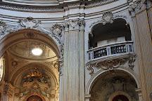 Chiesa dei Santi Celso e Giuliano, Rome, Italy