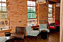 Crush Lounge, Whitefish, United States