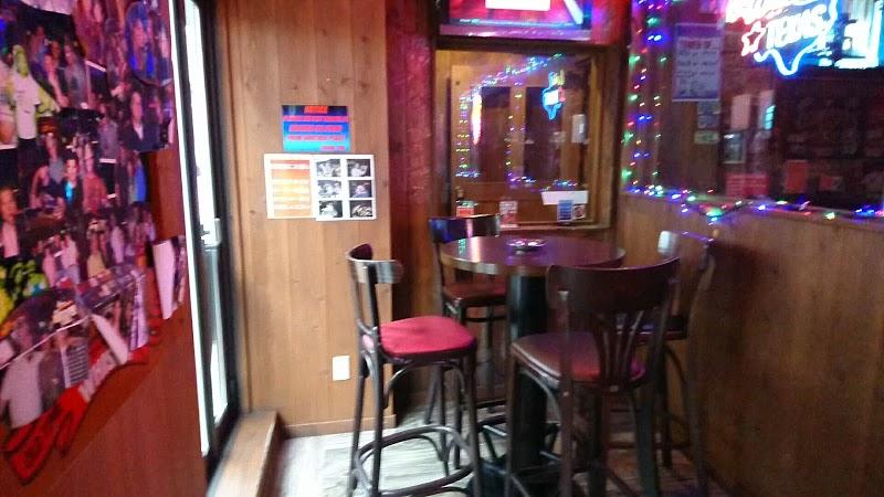 George's Bar ジョージズバー