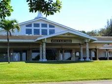 Jesus Is Alive Church maui hawaii