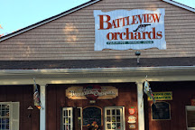 Battleview Orchards Country Store, Freehold, United States
