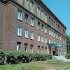 СОШ № 71, улица Ленина на фото Новокузнецка