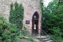 Eglise Saint-Paul, Strasbourg, France