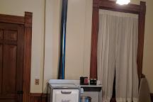Pettigrew Home & Museum, Sioux Falls, United States