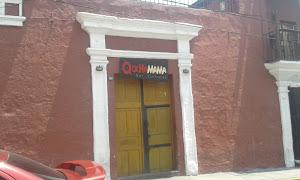 Qochamama 3