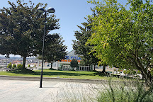 Ponte Vella Centro Comercial y Ocio, Ourense, Spain
