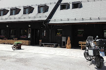 Al Centro Bar&Sport, Sauris, Italy