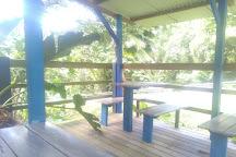Aux Couleurs Locales, Les Anses d'Arlet, Martinique