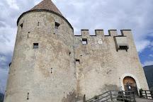 Castello di Castelbello, Castelbello-Ciardes, Italy