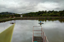 Ratnagiri Marine Musuem, Ratnagiri, India