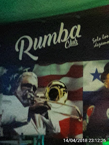 Rumba Club 6