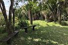 Carambola Botanical Gardens & Trails