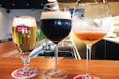 Stella Artois Brewery