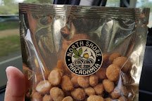 North Shore Macadamia Nut Company, Haleiwa, United States