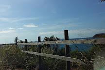 Anse Tillet, Deshaies, Guadeloupe