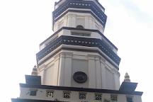 Masjid Hajjah Fatimah, Singapore, Singapore