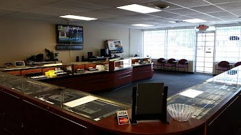 Adrian Jewelry & Loan Payday Loans Picture
