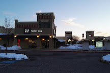 Hagerstown Premium Outlets, Hagerstown, United States