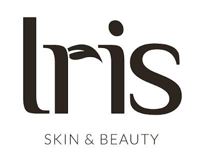 Iris Skin & Beauty