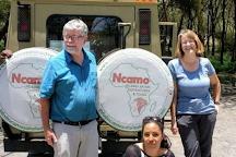 Ncamo Safari Adventures, Arusha, Tanzania