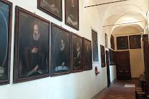 Tempio Civico della Beata Vergine Incoronata, Lodi, Italy