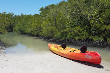 Seaside Kayaking, Bonita Springs, United States
