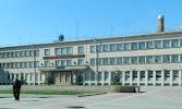 Московский районный суд, Московский проспект на фото Санкт-Петербурга