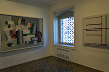 Peggy Guggenheim Collection, Venice, Italy