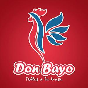 Polleria - Don Bayo ? 0