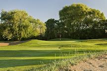 Vernon Golf & Country Club, Vernon, Canada