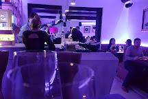 Slowly Cafe Firenze, Florence, Italy