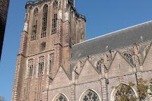 Nationaal Medisch Museum, Dordrecht, The Netherlands