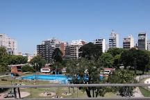 Boedo, Buenos Aires, Argentina
