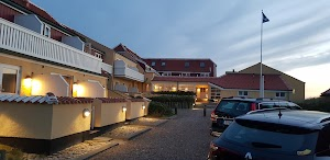 Hotel Traneklit A/S