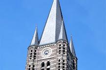 Museum Abdijkerk Thorn, Thorn, The Netherlands