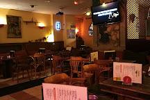 Marrakesch Orientalische Shisha Lounge & Cocktailbar, Berlin, Germany
