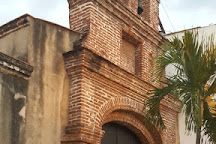 Museo Infantil Trampolin, Santo Domingo, Dominican Republic