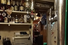 Malzards Pub, Stoneyford, Ireland
