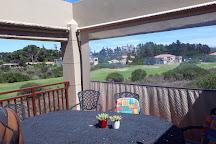 Goose Valley Golf Club, Plettenberg Bay, South Africa