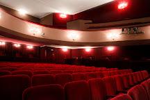 Theatre Saint-Georges, Paris, France