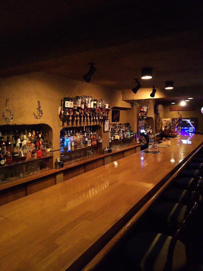 Bar−K's